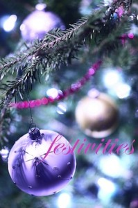 Planning For The Holidays: Holiday Decorations
