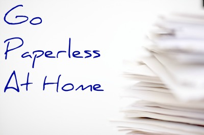 StackPaper paperless Why Go Paperless And What To Keep